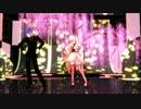 【MMD】「ダメよ♡」をみくぽに踊ってもらったよ
