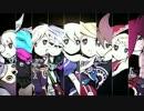 【3DS】『アライアンス・アライブ』第2弾PV【新規RPG】