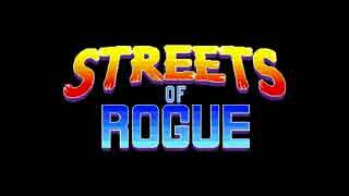 【Streets of Rogue】ゆっくりレジスタンス#1【ゆっくり実況】