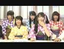 電波ラボラトリー #020 【後半ゲスト:Luce Twinkle Wink☆】