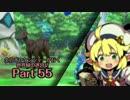 【ADVANCED実況】 全力ボウケンシャーが行く世界樹の迷宮V 【Part55】