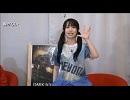 NGC『DARK SOULS Ⅲ』生放送 第43回 1/7