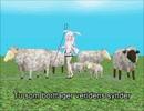 【ゆかり穏】O Herre Gud Guds Lamb