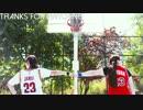 【Kalei-DO!】黒子のバスケ Mix ⁄ Kuroko no Basket Mix踊ってみた