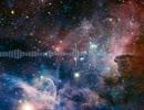 【NNI】cosmo☆traveler【オリジナル曲】