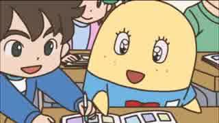 人気のふなっしー動画 559本3 ニコニコ動画