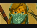 【ゆっくり実況】ゼルダの伝説ブレスオブザワイルドを遊び尽くす♯17