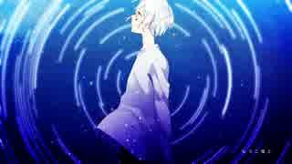 【3月のライオン】orion -Arrange ver.-@歌ってみた【まふまふ】 thumbnail