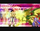 【MUGEN】春閣下12P前後 狂下位ランセレ!