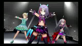 ∀NSWER individuals