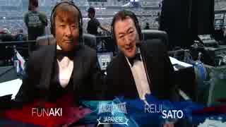 人気の「Wrestlemania」動画 32...