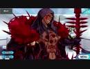 Fate/Grand Order クー・フーリン〔オルタ〕 マイルーム&霊基再臨等ボイス集