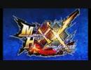 【ゆっくり実況】爆進!客星団!!【MHXX】Part1
