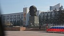 露メディア「レーニン遺体を赤の広場から撤去し費用は中国に払わせろ」【禁聞】