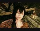 【Skyrim】ロリコンが歩くスカイリム 第二十九歩目③【ゆっくり実況】
