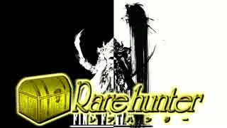 【ゆっくり実況】レアハンター vol6【FF12
