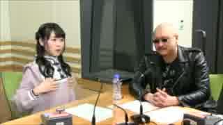 若手女性声優にテクノブレイクの解説をするマフィア梶田