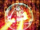 【プレイ動画】エックス夫婦で振り返るロックマンX8 part4