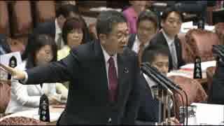おい小池「佐川さん発言禁止!」強すぎる理財局長を粛清に走るwwwwww