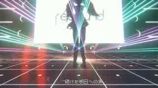 【初音ミク】resound(オリジナル曲/PV付)
