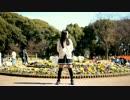 【ぽるし】ダンスロボットダンス【オリジナル振り付け】