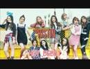 [K-POP] Pristin(PLEDIS Girlz) - Wee Woo