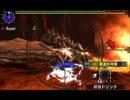 【MHXX】G3:鎧竜グラビモスの脅威