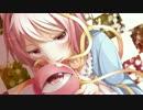 【東方アレンジ】 少女さとり ~ 3rd eye [logical emotion]