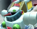 【プレイ動画】エックス夫婦で振り返るロックマンX8 part6