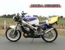 DUNLOP 月刊オートバイカップ ジムカーナ大会2005 (2/5)