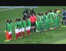 2017.03.25 J2 東京ヴェルディ vs FC岐阜 in 味の素スタジアム #verdy #fcgifu