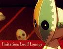【maimai】 Imitation:Loud Lounge/Ino(chronoize) 3/28登場...