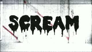 【ろんほりもぐ】SCREAM【踊ってみた】 thumbnail