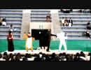 【刀剣乱舞】馬当番~デコっちゃって~【コスプレで踊ってみた】