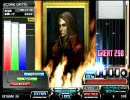 beatmania IIDX VANESSA (A) dj XAN.7