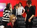【会員限定】YOSHIKI、LUNA SEA、GLAY、ムック逹瑯、Psycho le Cému、ほか多数アー...