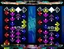 【DDR2014】Challenge 高難易度まとめ【鬼】6/6