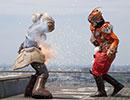 仮面ライダーW(ダブル) 第40話 「Gの可能性/あなたが許せない」