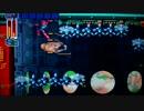 勇者の暇潰し☆【ゲーム実況】ロックマン8~ネジナドヲアツメタマエ~