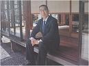 【防人の道NEXT】受け継がれるべき伝統~日本海軍と自衛隊-勝目純也氏に聞く[桜H2...