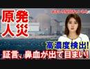 【韓国の原発がヤバイ状態】証言、鼻血が出て目まい! 韓水原が在宅起訴!