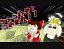 【ゆっくり実況】ゆっくり達が普通にMinecraft Part07【Minecraft】