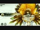 【Deemo3.0】Marigold (Hard Lv12)【譜面確認用】