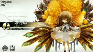 【Deemo3.0】Marigold (Hard Lv12)【譜面
