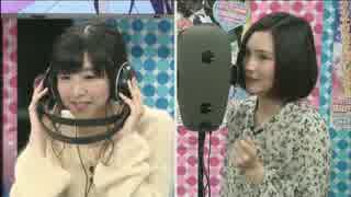 【ダミーヘッドマイク】M・A・Oさんと茅野愛衣さんの耳かきボイス