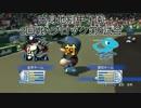 【出身地別甲子園】岩手 - 愛知【2回戦Aブロック第5試合】