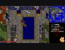 【ウルティマ VII : The Black Gate】を淡々と実況プレイ part16
