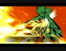 【被虐のノエル Season5】大悪魔と契約せし魔人の名は…【実況】◇3