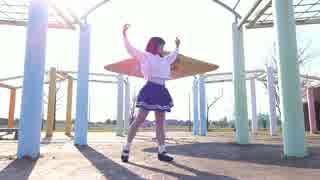 【✿おちゃたまへ✿HOME踊ってみた*】