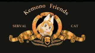 人気のレオザライオン動画 7本 ニコニコ動画